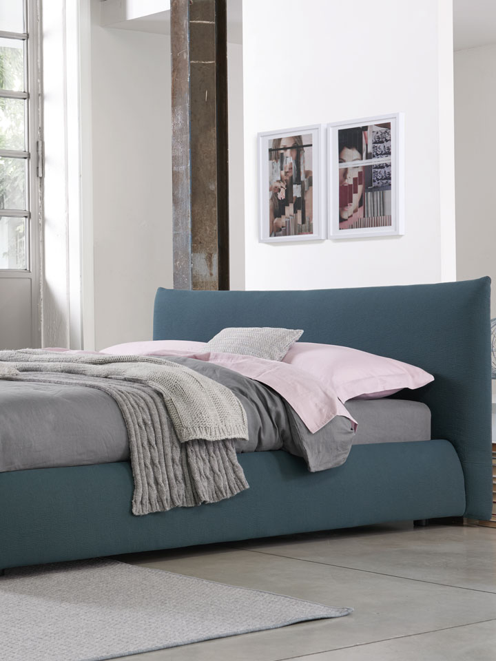 Letto Pillow_fit